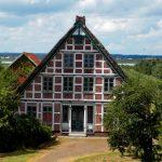 Bustour durch das Alte Land Hamburg Explore
