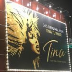 Preview von Tina - Das Musical in Hamburg